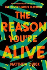 Reason You're Alive