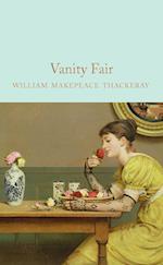 Vanity Fair (Macmillan Collectors Library, nr. 125)