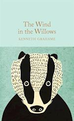 Wind in the Willows (Macmillan Collectors Library)