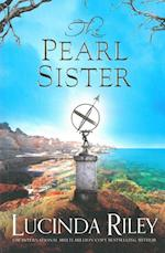 The Pearl Sister (Seven Sisters, nr. 4)