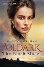 The Black Moon (Poldark, nr. 5)