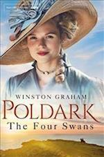 The Four Swans (Poldark, nr. 6)
