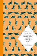 Gobbolino the Witch's Cat (Macmillan Childrens Classics)