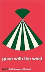 Gone with the Wind (Pan 70th Anniversary, nr. 20)