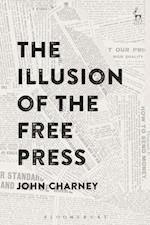 Illusion of the Free Press
