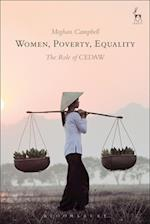 Women, Poverty, Equality (Studies in International Law)