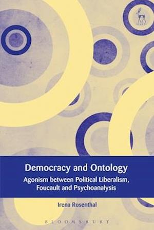 Democracy and Ontology