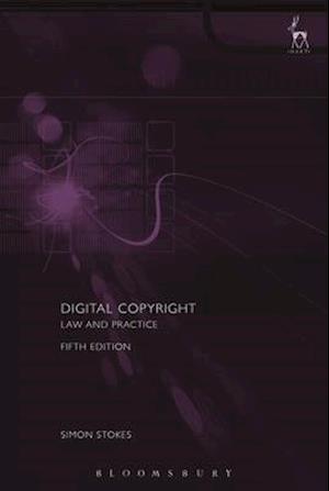 Digital Copyright