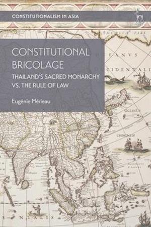 Constitutional Bricolage