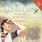 Keep the Home Fires Burning af S. Block