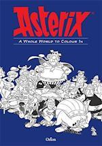 Asterix (Asterix)