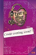 Fairy Tail Ending: A School Story (Ever After High)