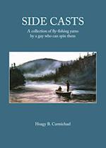 Side Casts af Hoagy B. Carmichael