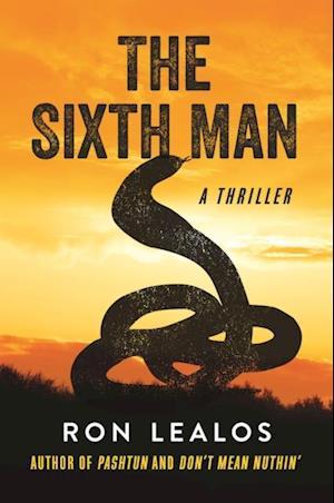Sixth Man af Ron Lealos