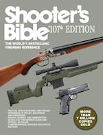 Shooter's Bible, 107th Edition