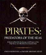 Pirates af Angus Konstam