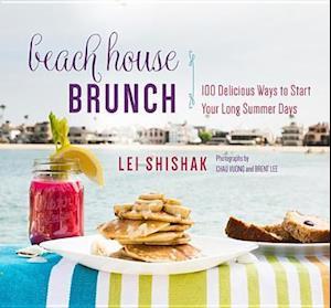 Beach House Brunch af Lei Shishak