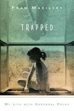 Trapped af Fran Macilvey