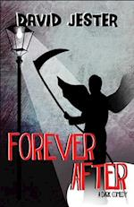 Forever After af David Jester