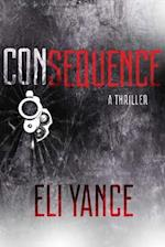 Consequence af Eli Yance