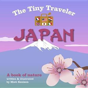 Tiny Traveler: Japan