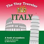 Tiny Traveler: Italy