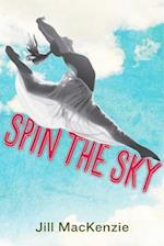 Spin the Sky