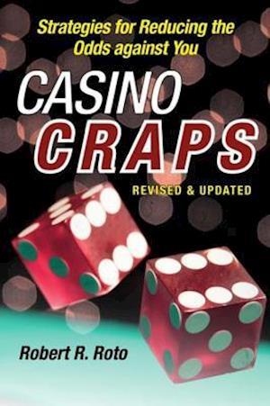 Casino Craps af Robert R. Roto
