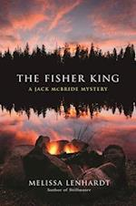 The Fisher King (Jack Mcbride Mystery)