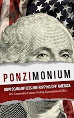 Ponzimonium