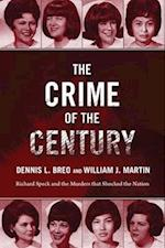 The Crime of the Century af Dennis L. Breo, William J. Martin