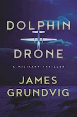 Dolphin Drone af James Ottar Grundvig