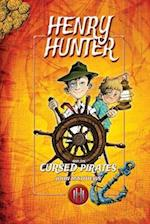 Henry Hunter and the Cursed Pirates (Henry Hunter)