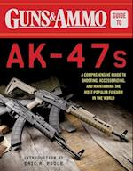 Guns & Ammo Guide to AK-47s