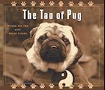The Tao of Pug (Tao of Pug)