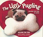 The Ugly Pugling (Tao of Pug)
