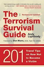 The Terrorism Survival Guide