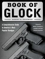 Book of Glock