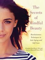 Secrets of Mindful Beauty