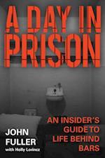 Day in Prison