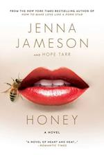 Honey (Fate)