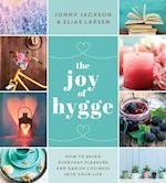 Joy of Hygge