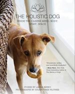 Holistic Dog