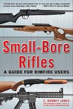 Small-Bore Rifles