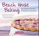 Beach House Baking