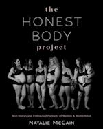 Honest Body Project