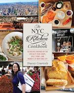 NYC Kitchen Cookbook