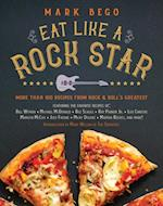 Eat Like a Rock Star