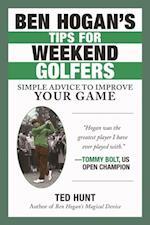 Ben Hogan's Tips for Weekend Golfers