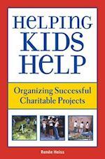 Helping Kids Help